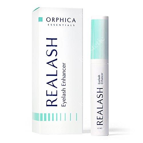 Realash Orphica siero per ciglia
